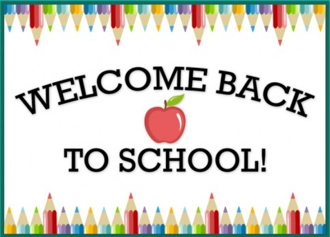 https://stmelsacademy.org/wp-content/uploads/2015/08/welcome-back-to-school-sign-580x444.jpg