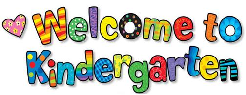 Image result for kindergarten students clipart