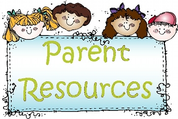 ParentResources