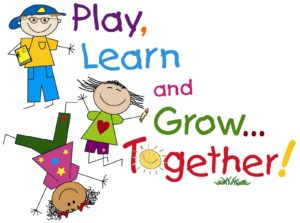 Playlearngrow Clipart Preschool Graduation Clip Art Free 765